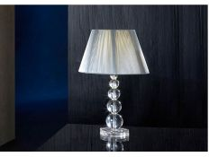 Table Lamp Mercury