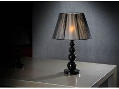 Table Lamp Mercury II