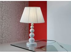 Table Lamp Mercury IV