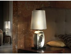 Table Lamp Minos