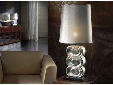 Table Lamp Minos I