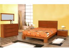 Bedroom Berling
