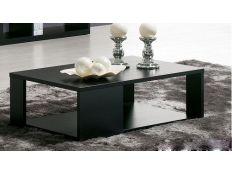 Coffee table Opmilo