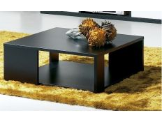 Coffee table Opmilo I