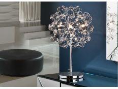 Table Lamp Nova