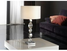 Table Lamp Domine