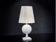 Table Lamp Terra