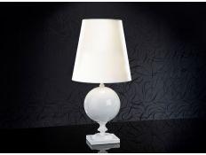 Table Lamp Terra I