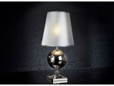 Table Lamp Terra III