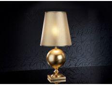Table Lamp Terra IV