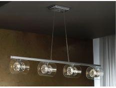 Suspension Lamp Flash I