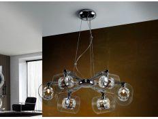 Suspension Lamp Flash II