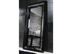 Mirror Appolo