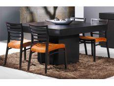 Mesa de jantar Modelar