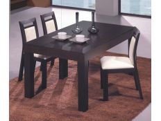 Dining table Bruma