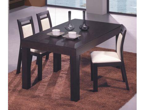 Dining table Bruma