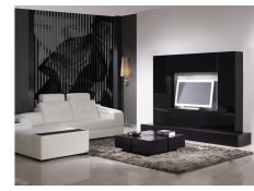 Living room Modelar