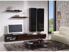 Living room Modelar I