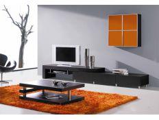 Sala de estar Modelar II