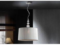 Suspension Lamp Mercury