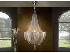 Suspension Lamp Minerva II