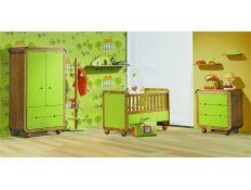 Baby Bedroom Bernardo