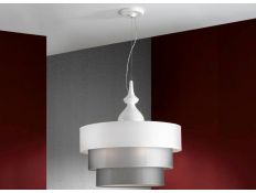 Suspension Lamp Sophia