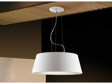 Suspension Lamp Zone