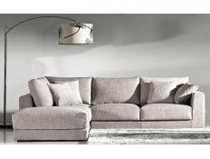 Corner Sofa Merak