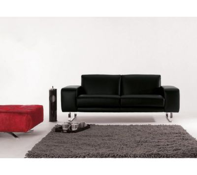 Sofa 2L Arda