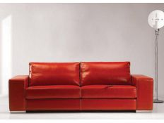 Sofa 2S Ártico