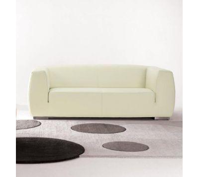 Sofa Vouga
