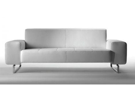 Sofa Draco
