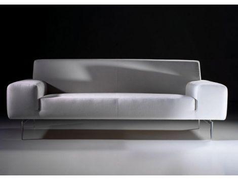 Sofa Sena