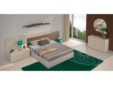 Bedroom Floyd