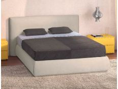 Bed Collette