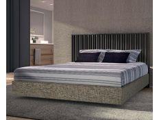 Bed Relâmpago