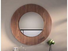 Espelho Doppler