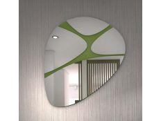Espelho Nappy