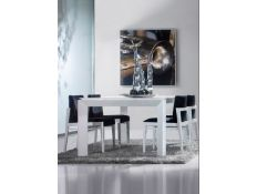 Dining table Danniel