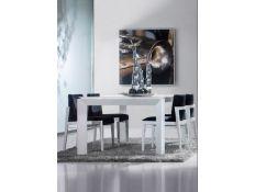 Mesa de jantar Danniel