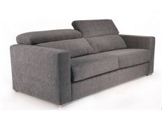 Sofá cama Sutats