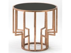 Side table Mar