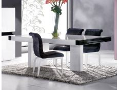 Dining table Bink