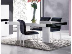 Mesa de jantar Bink