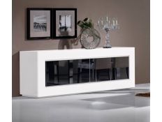 Sideboard Magui