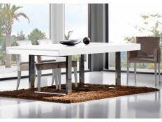 Mesa de jantar Magui