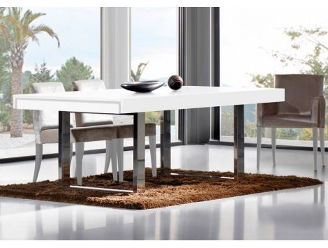 Dining table Magui