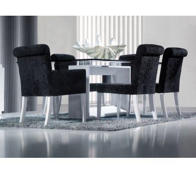 Mesa de jantar Antony
