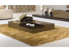 Coffee Table Abner